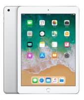 Ipad Wi Fi 32gb Silver