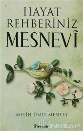 Hayat Rehberiniz Mesnevi