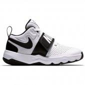 Nike Team Hustle D 8 (Ps) Pre School Shoe Çocuk Ayakkabı