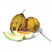 Mutlu Sebzeler Kırkağaç Kavun (1adet 4kg)