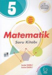 Palme Yayınları 5. Sınıf Matematik Soru Bankası