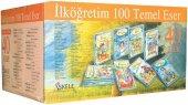 100 Temel Eser İlköğretim (40 Kitap) İskele Yayınl...