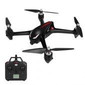 Mjx Bugs 2 B2w 20 Dakika Uçuş Süreli Drone (Hd Kamera Dahil)