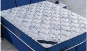 Rustik Yatak 160 X 200 Cm