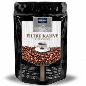 Yöresel Kahve I Nikaragua Sgh Filtre Kahve 250 Gr