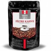 Yöresel I Peru Perhusa Filtre Kahve 250 Gr