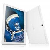 Lenovo Tablet Tab2 A10 30f Za0c0157tr 16gb 10.1ıps Ekran Beyaz