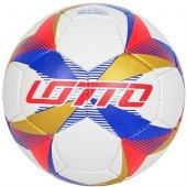 Lotto Ball Solista El Dikişli 5 No Futbol Topu R4333