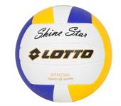 Lotto Ball Shine Star Voleybol Topu R4350 R4343