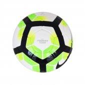 Nike Premier Team Fıfa Onaylı Dikişli 4 No Futbol Topu Sc2971 100