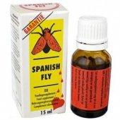Spanishfly Damla 15ml