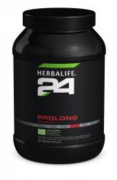 Herbalife H24 Prolong Karbonhidrat Limon Aromalı Spor İçeceği Tozu