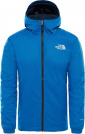 The North Face Erkek Quest Insulated Ceket T0c3021jt