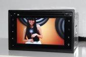 Avgo And 1550 Yeni Ürün Android 7.1 Touch Panel Üniversal