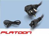 Pl 8508 Poşetli Power Kablo 1.5m
