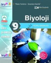 Birey 9.sınıf Biyoloji Soru Bankası