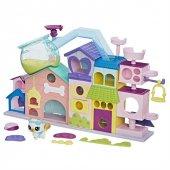 Littlest Petshop Miniş Apartmani C1158