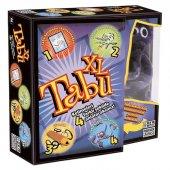 Hasbro Tabu Xl 04199