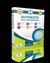Paraf 11.sınıf Matematik Soru Kütüphanesi