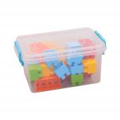 35 Parça Kutulu Lego Bloklar A230