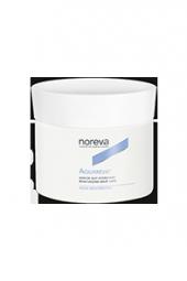 Noreva Aquareva 24h Intensıve Moısturısıng Nıght Cream 50ml