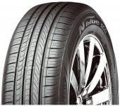 Roadstone 205 50r17 93v N Blue Eco Sh01