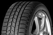 Roadstone 235 55r17 103v Xl Wınguard Sport