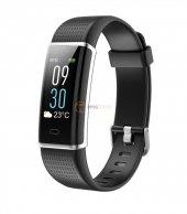 Veryfit Id130 Plus Akıllı Bileklik Saat