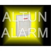 Desi Alarm Kablolu Pır Kablolu Hareket Sensörü