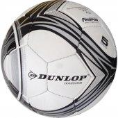 Dunlop Futbol Topu