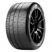 2013 Üretimi Pirelli 295 35r20 105y Race Trofeo