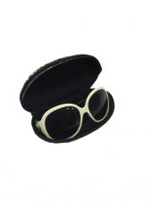 Fermuarlı Gözlük Kılıfı (20 Adet)