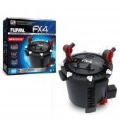 Fluval Fx4 Filtre 2600 Lth