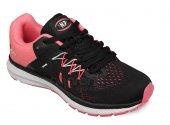 Mp 181 1839 Soft Spor Ayakkabı*