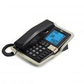 Ttec Tk6085 Masa Üstü Telefon