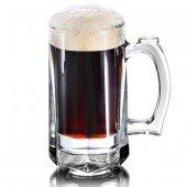 Paşabahçe 2 Li Pub Bira Bardağı