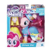 My Little Pony Süslü Ponyler C0721