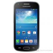 Samsung Galaxy Trend Plus S7580 Outlet (Samsung Türkiye Garantil