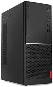 Lenovo V520 İ5 7400 4g 1tb Dos Tower 10nk0021tx