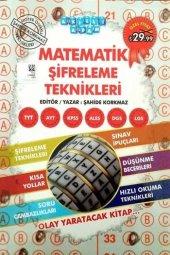 Akıllı Adam Yayınları Tyt Ayt Kpss Ales Dgs Lgs Matematik