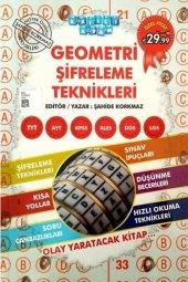 Akıllı Adam Yayınları Tyt Ayt Kpss Ales Dgs Lgs Geometri