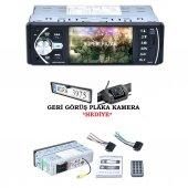Tastech Sll 2100 Bt Usb Mıcro Sd Fm Bluetooth 4.1 Ekran Oto Teyp