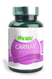 Dr.shiffa Carnat 120 Kapsül