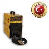 Demiriz Electronic 250 Ac Ark Kaynak Makinası