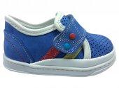Tıpış Tıpış Özpınarcı İlkadım Erkek Çocuk Spor Ayakkabı Günlük De