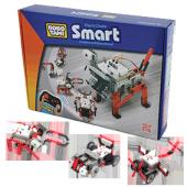 Robo Tamı Smart Robot Seti
