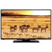 Finlux 32fx420h 82 Ekran Uydu Alıcılı Led Tv