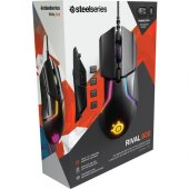 Steelseries Rival 600 Oyuncu Mouse Ssm62446