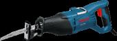 Bosch Gsa 1100 E Profesyonel Tilki Kuyruğu...