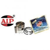 Piston Stıhlms460 046 (52mm) Alp